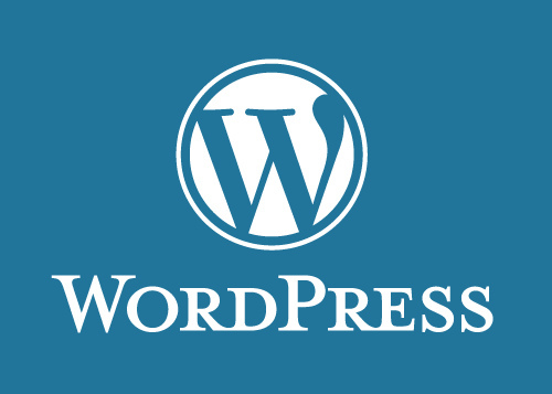 compatible wordpress